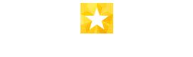Logo Hotelsterren