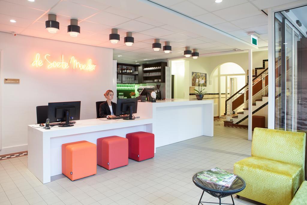Hotel-Soete-Moeder-Denbosch-locatie-receptie