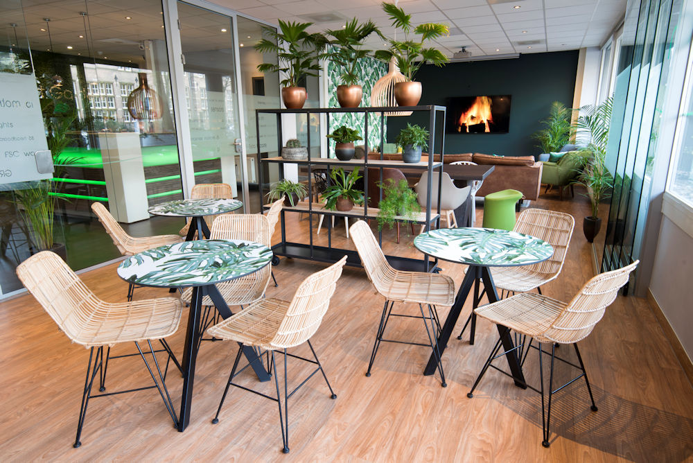 Court-Garden-Hotel-Denhaag