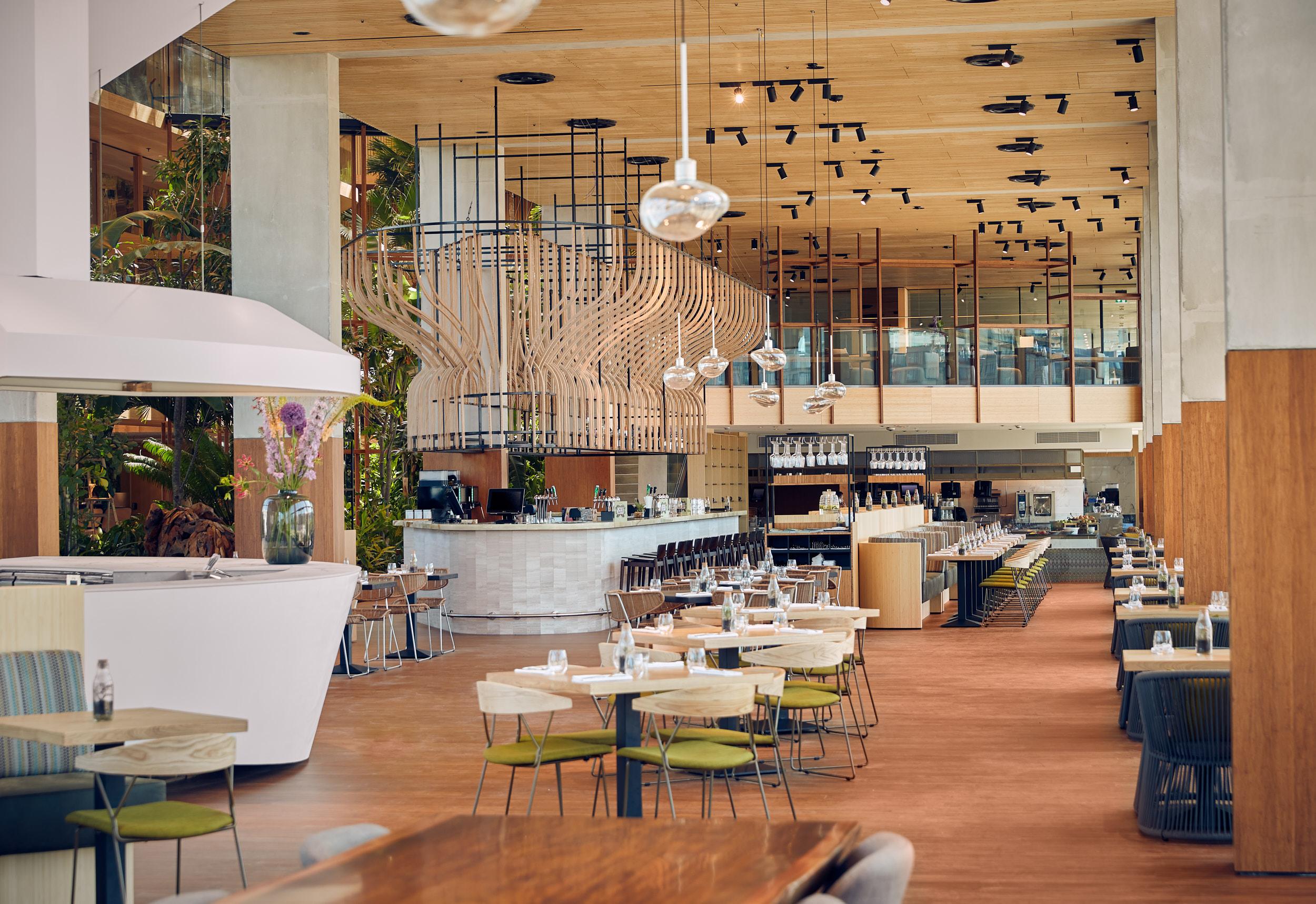 hoteljakarta-amsterdam-cafe-jakarta