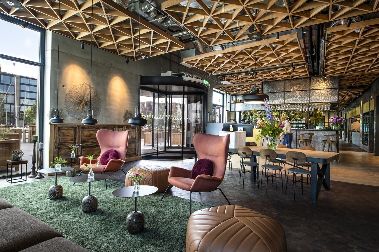 breeze-hotel-amsterdam
